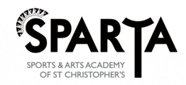 sparta-logo
