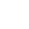 st-chris-logo